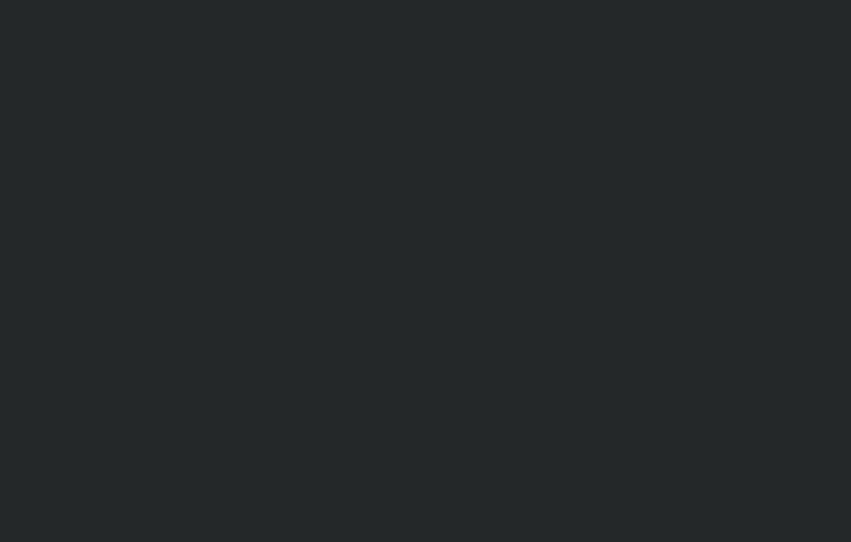 The Conscious Edition