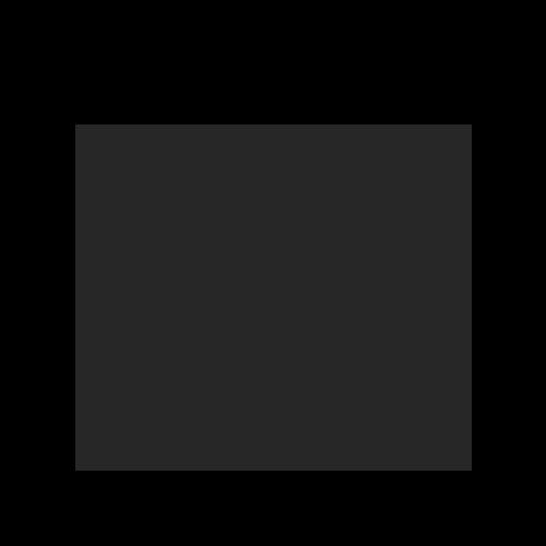 Travel Congress 2019