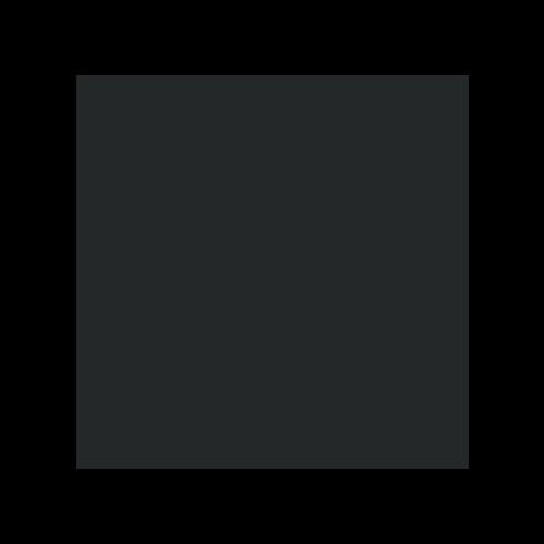 Travel Impact Lab